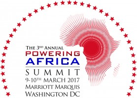 Amidst the wait for US foreign policy decisions, proactive energy sector leaders from Africa get set to return to Washington DC for EnergyNet's 3rd Powering Africa: Summit this March